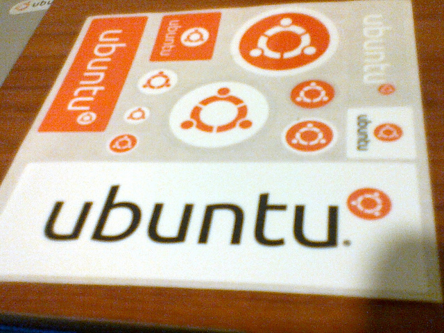 Ubuntu jumps into the fray with new 'TV for human beings' project