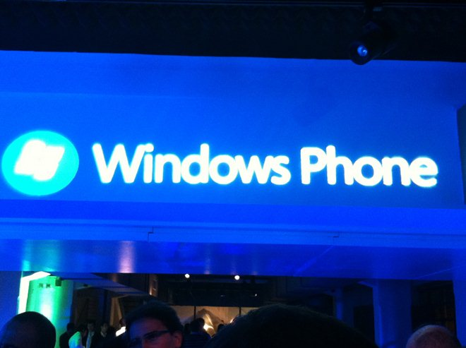 Rumor: Instagram may hit Windows Phone 7 before it reaches Android