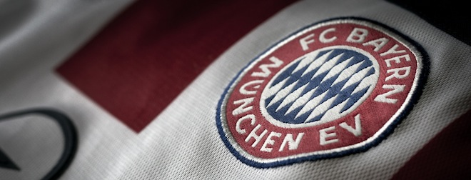 Bayern Munich's Facebook publicity stunt earns a top spot in social media fails