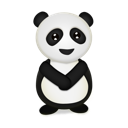 panda Keep it fresh for success: Why updating your website is crucial
