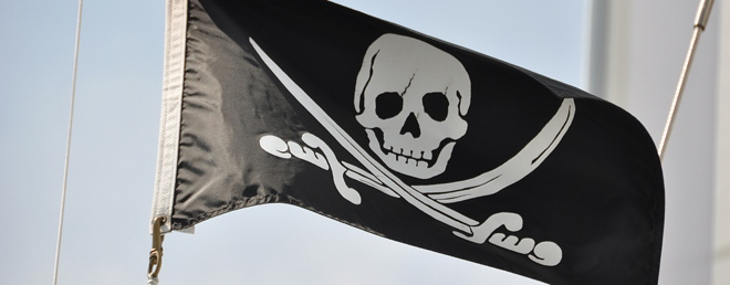 A Finnish ISP has blocked The Pirate Bay following a court order
