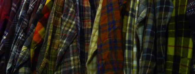 Plaid Forever is a new YouTube talk show shot using only iPhones