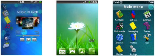products 520x188 Nokias new acquisition will give its low end phones a smartphone like experience