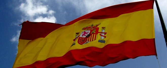 US government reportedly threatened Spain into adopting SOPA-style piracy law