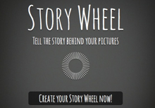 storywheel SoundCloud hits 10 million users, adding 1 million more per month