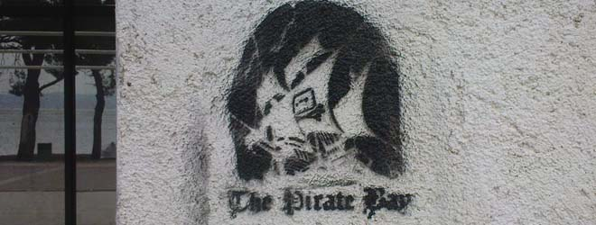 The Pirate Bay is set to start promoting musicians and other artists on its homepage