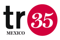 tr35mex 210x140 The MITs TR35 Mexico will select 10 Mexican innovators under 35
