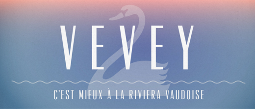 vevey header1 520x222 9 Awesome free display typefaces you can download right now