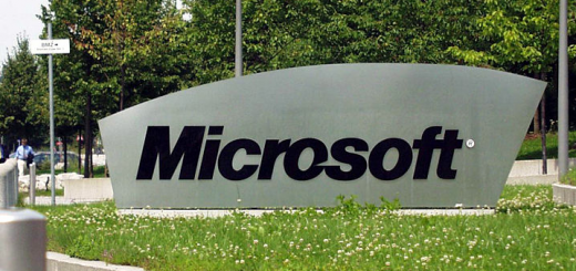 Evidence of extended Microsoft SkyDrive plans, apps for Mac and Windows