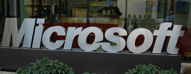 Here's what Microsoft will include in the Windows 8 consumer preview