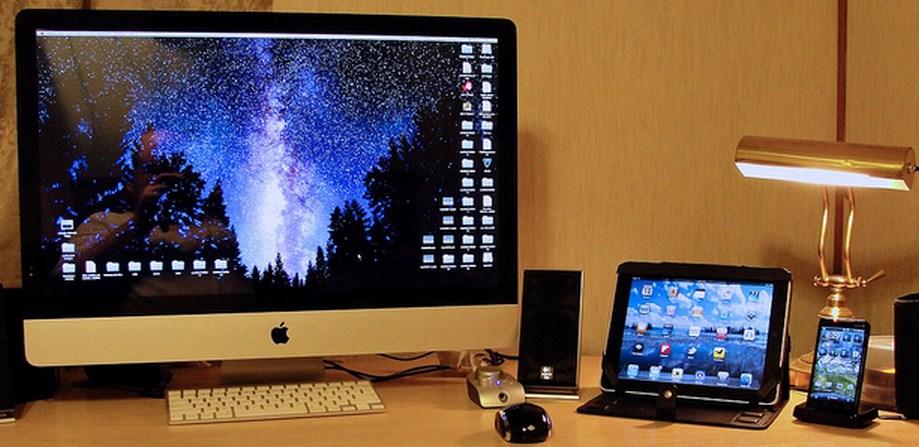 Like Windows 8's 'Metro' design? Thank this Mac user