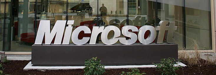 Microsoft plans to pack social power into Dynamics CRM with coming 'R9' update