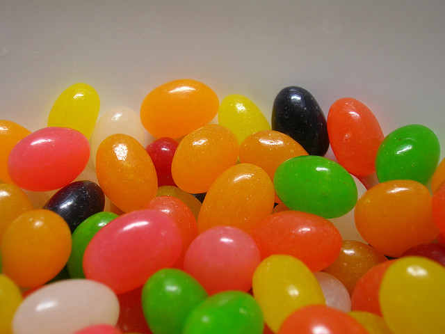 Google reportedly to release Android 5.0 'Jelly Bean' by June 2012