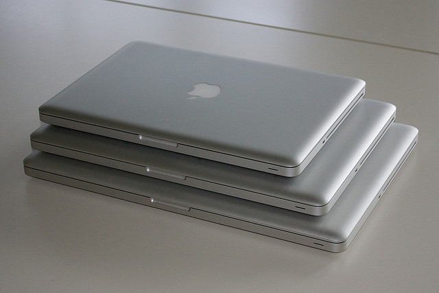 Breaking down the rumors: What's happening with Apple's MacBook Pro?