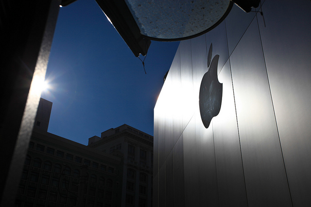 Apple reportedly to announce iPad 3 in first week of March