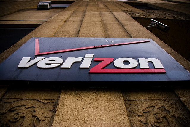 Verizon and Redbox enter joint venture to create new Netflix rival