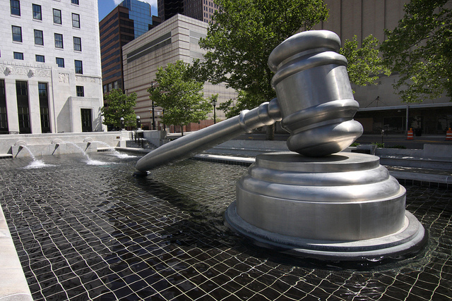 Lodsys v2.0: Intellectual Ventures sues AT&T, T-Mo and Sprint over MMS patents