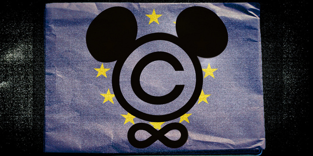 11 February will be a day of protest in Europe against the controversial ACTA treaty