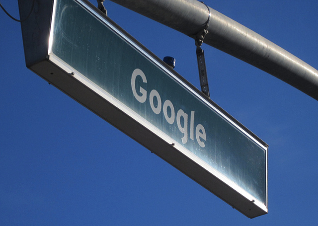 Google loses appeal in Taiwan over fine for Android app refunds