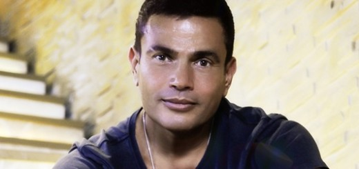 https://cdn0.tnwcdn.com/wp-content/blogs.dir/1/files/2012/02/Amr-Diab-520x245.jpg