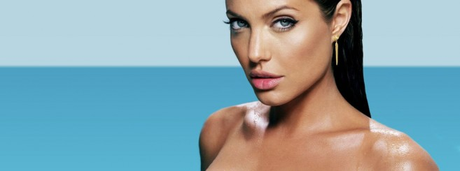 Angelina_Jolie_0188_1600X1200_Wallpaper