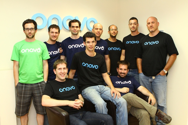 Onavo Extend launches on Android 4.0, cutting data consumption by up to 80%