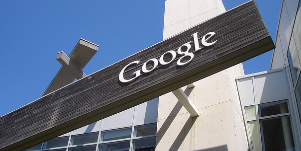 Google's Custom Search API now supports image-only results