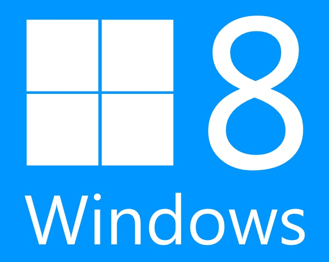 Think you can design a better Windows 8 logo? You might win this contest