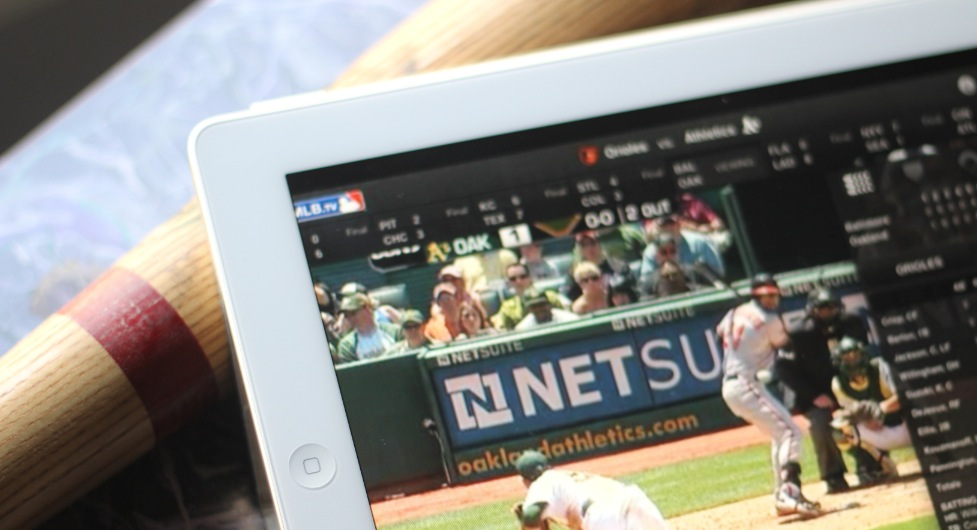 MLB At Bat 2012 now free on all platforms, gets monthly in-app subscriptions on iOS