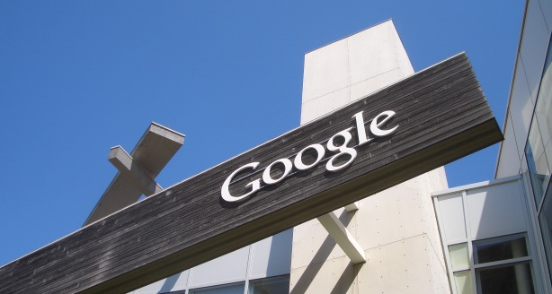 Google's TOS changes happen tomorrow: Here's what you should know