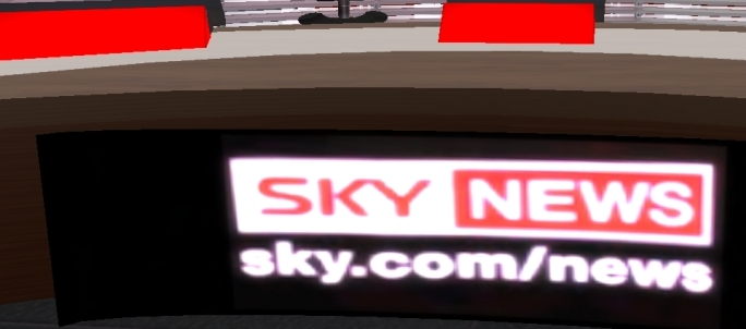 Carry on regardless: Sky News reporters shun new in-house tweeting guidelines