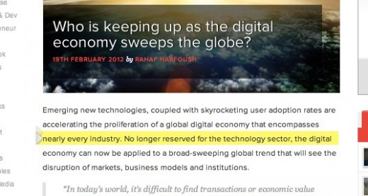 The Digital Economy  An Interview with Soumitra Dutta 1 520x277 This handy bookmark extension for Chrome will save the exact spot where you left off