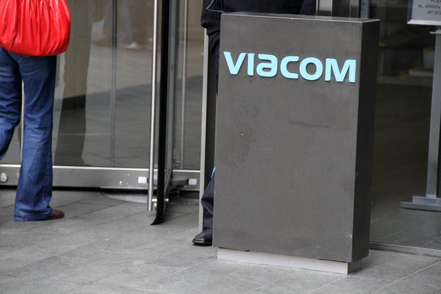 Amazon Prime subscribers will get access to Viacom TV shows