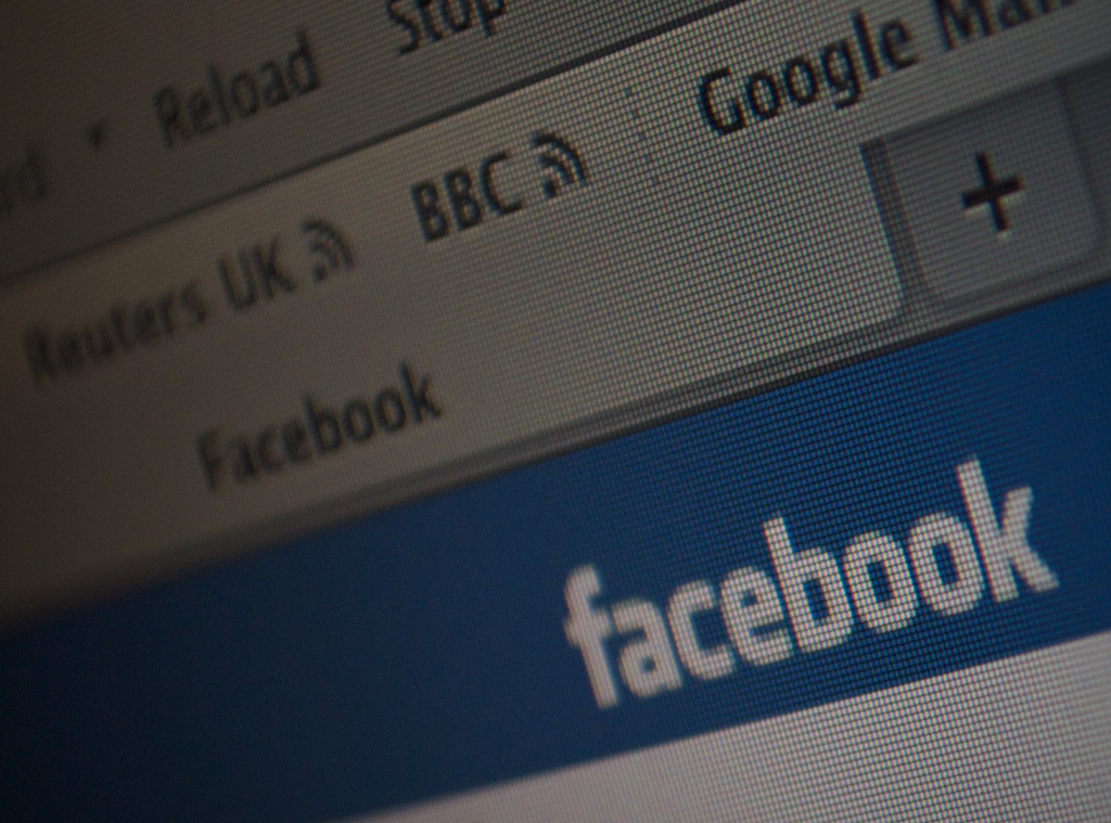 Thailand threatens to jail Internet users for posting or 'liking' political rumors on Facebook ...