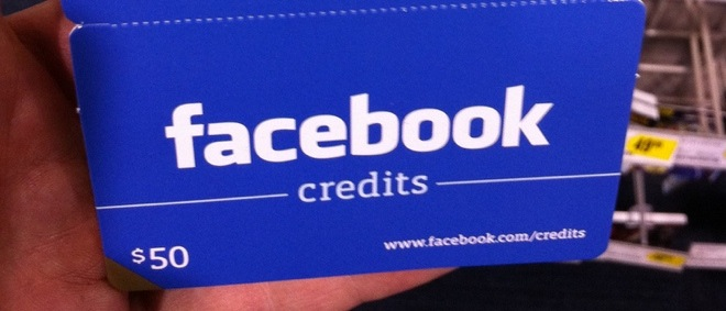 A U.S. law firm is looking to raise an antitrust suit over Facebook Credits
