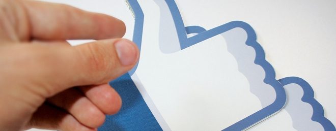 5 tips to increase engagement on your Facebook Page