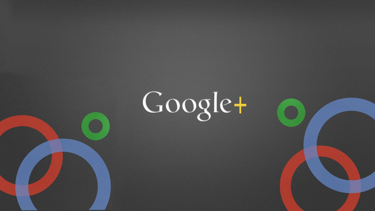 Google refreshes Google+ Circles page layout, makes it easier to find and add people