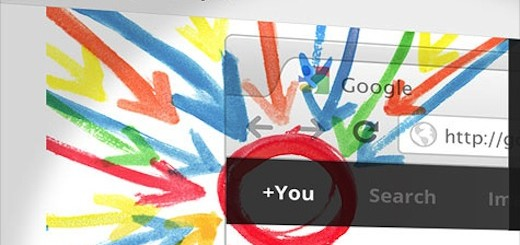 Google+ buttons get big changes, and now you can get Follow badges too