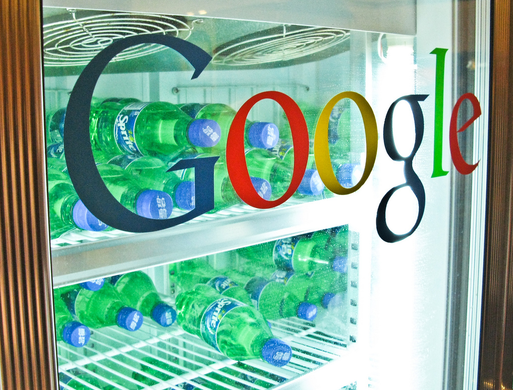 Google explains how celebs and politics are driving Google+ growth in Asia