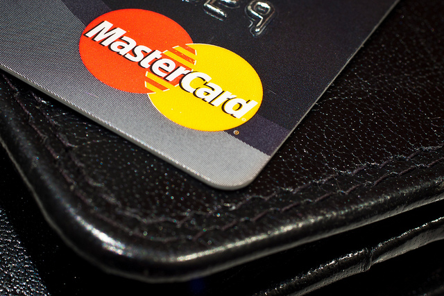 Telefónica and MasterCard launch Wanda to bring mobile payments to Latin America's unbanked masses ...