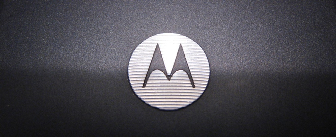 Apple has filed an EU antitrust complaint against Motorola Mobility over patents