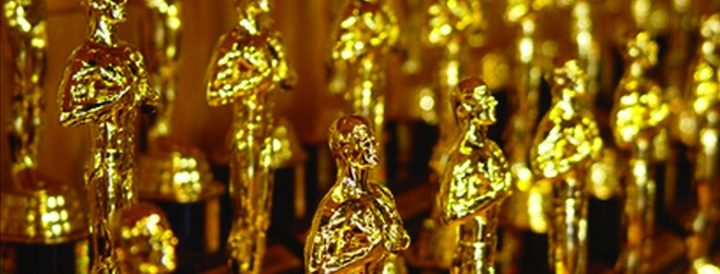 TweetReach reveals Twitter's Oscar buzz: Over 2 million tweets with a spike of 18,718 in one minute ...