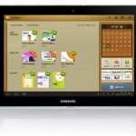 samesung lhub inline2 150x150 Education is the sincerest form of flattery: Samsung readies Learning Hub for Galaxy Tab