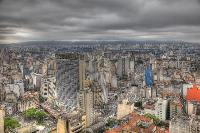 VC firm Flybridge expands its footprint in Brazil and hires Pitzi's CEO as an advisor