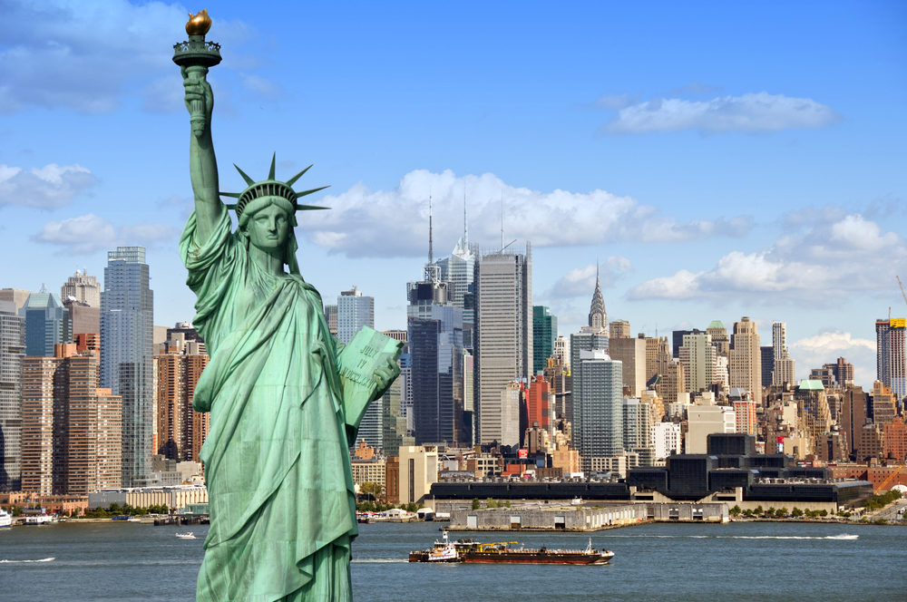 Seedcamp kicks off its USA tour, first stop: New York City