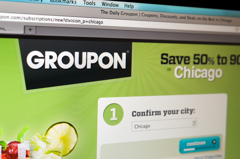 Groupon ends months of speculation as it officially launches in Thailand