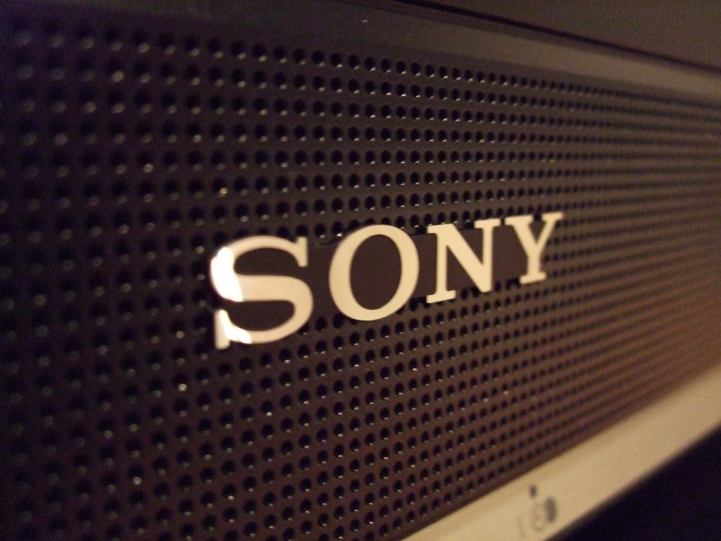 Sony launches its 10 million song-strong Music Unlimited service in Japan