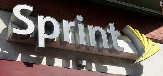 Sprint commits to buying $15.5B worth of iPhones from Apple, that's almost 24M units