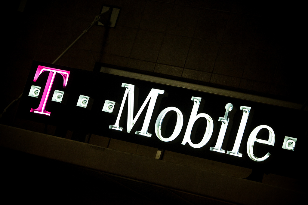 T-Mobile USA reveals significant customer losses, plans for LTE in 2013