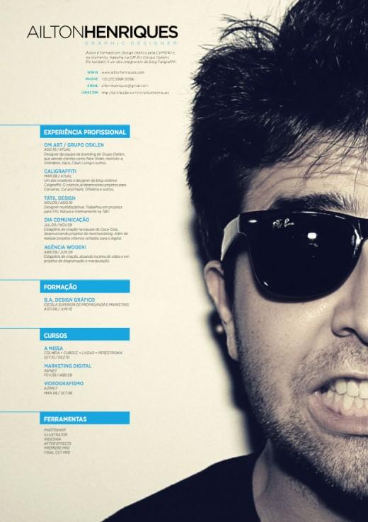 Dj Resume Samples Free Sample Resume Cover